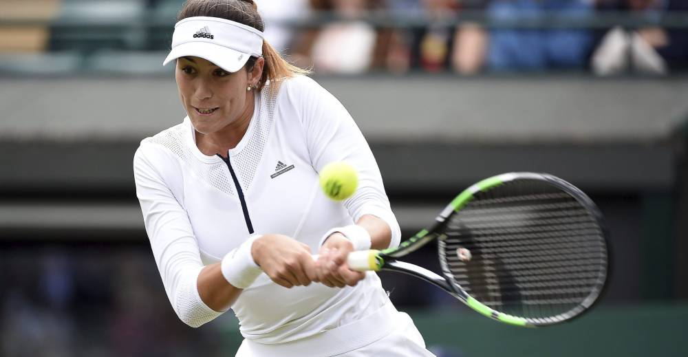 Wimbledon 2016 - Página 3 1467203727_763550_1467304327_noticia_normal