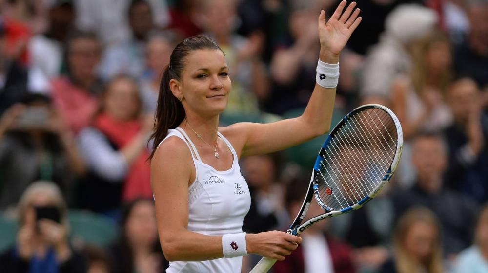 Wimbledon 2016 - Página 2 1467211461_306162_1467212065_noticia_normal