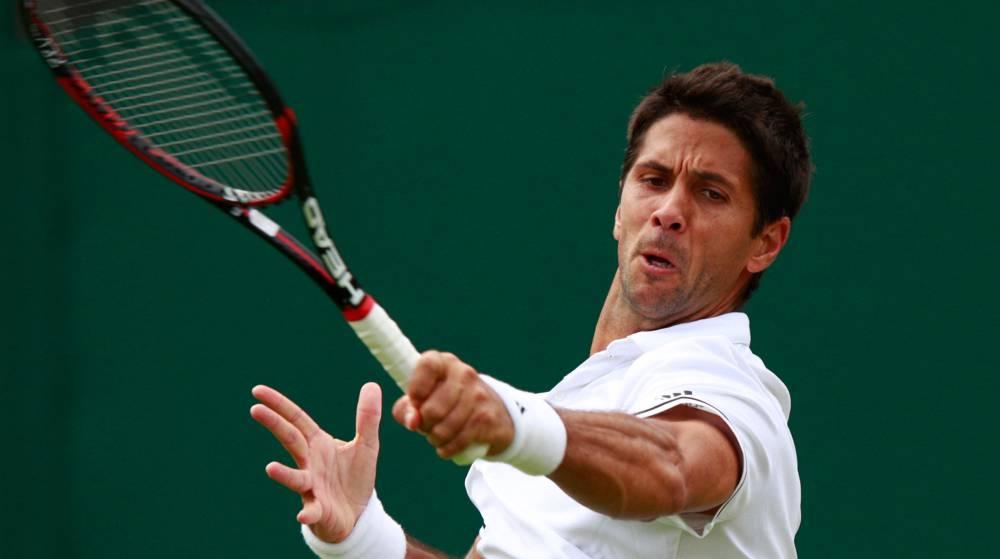 Wimbledon 2016 - Página 2 1467218563_424247_1467218668_noticia_normal
