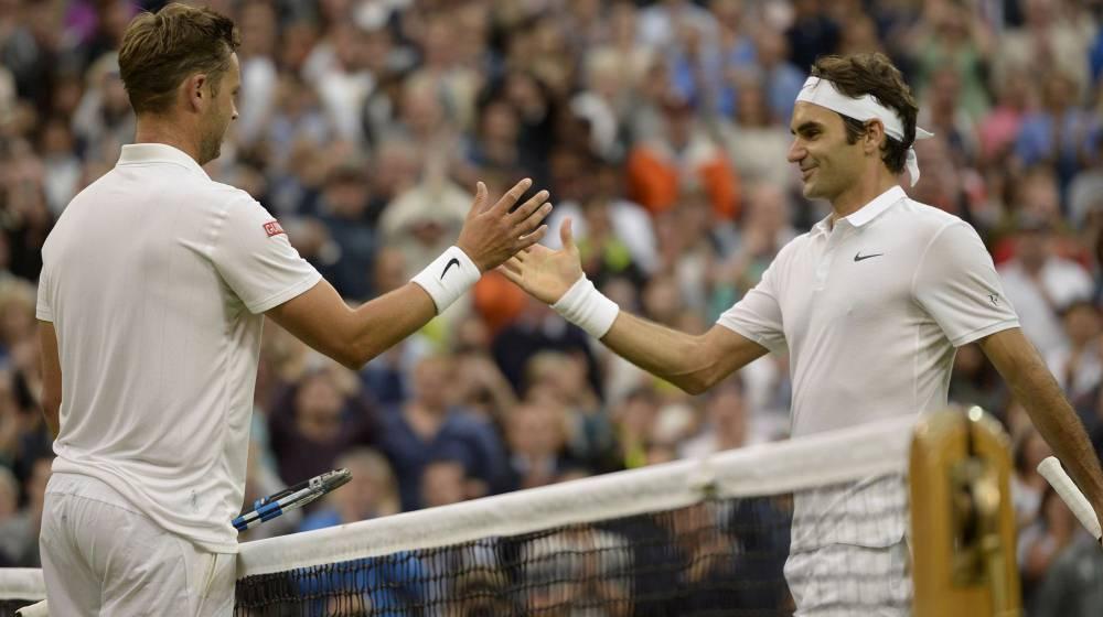 Wimbledon 2016 - Página 2 1467223784_201917_1467223882_noticia_normal