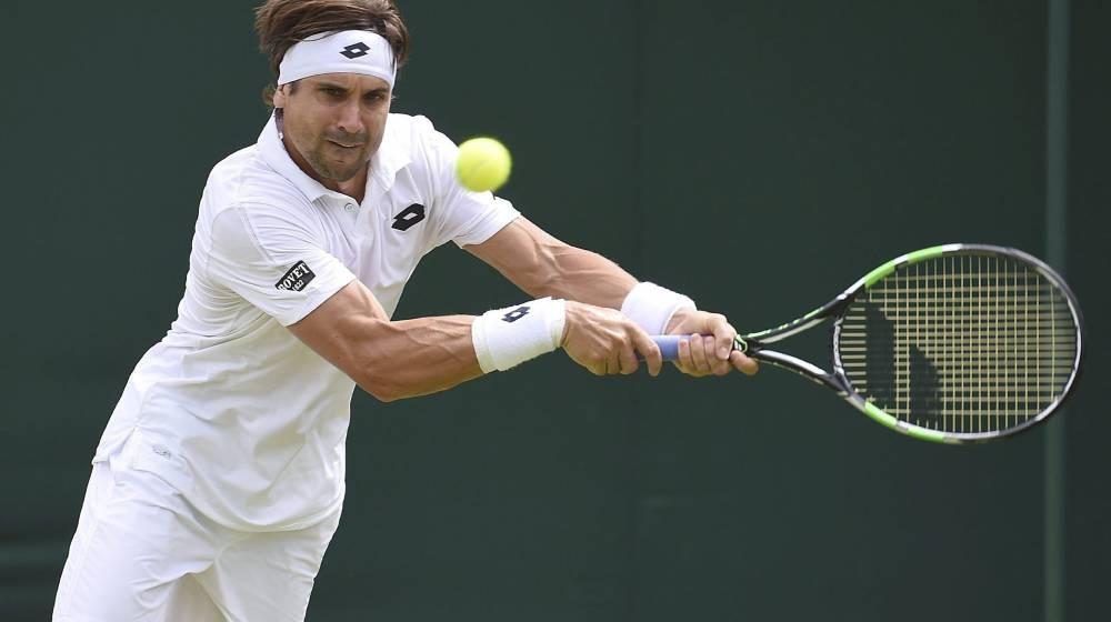 Wimbledon 2016 - Página 2 1467288722_775779_1467294119_noticia_normal