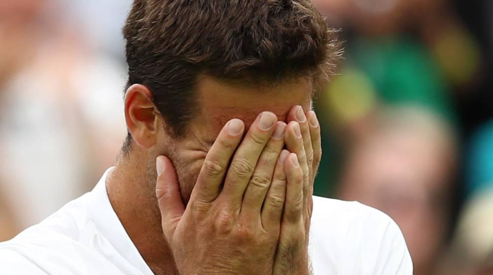 Wimbledon 2016 - Página 3 1467390042_957561_1467390328_noticia_normal