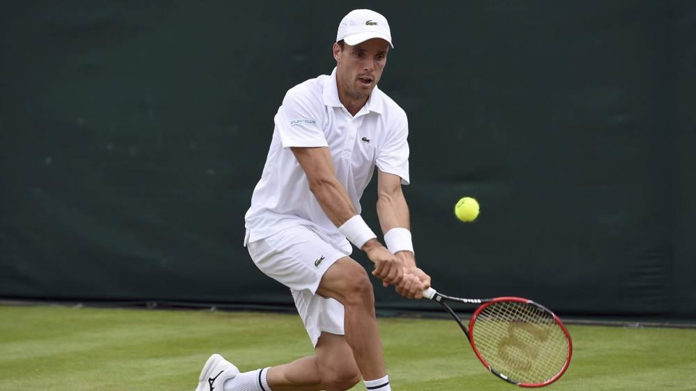 Wimbledon 2016 - Página 3 1467442077_327456_1467446428_noticia_normal