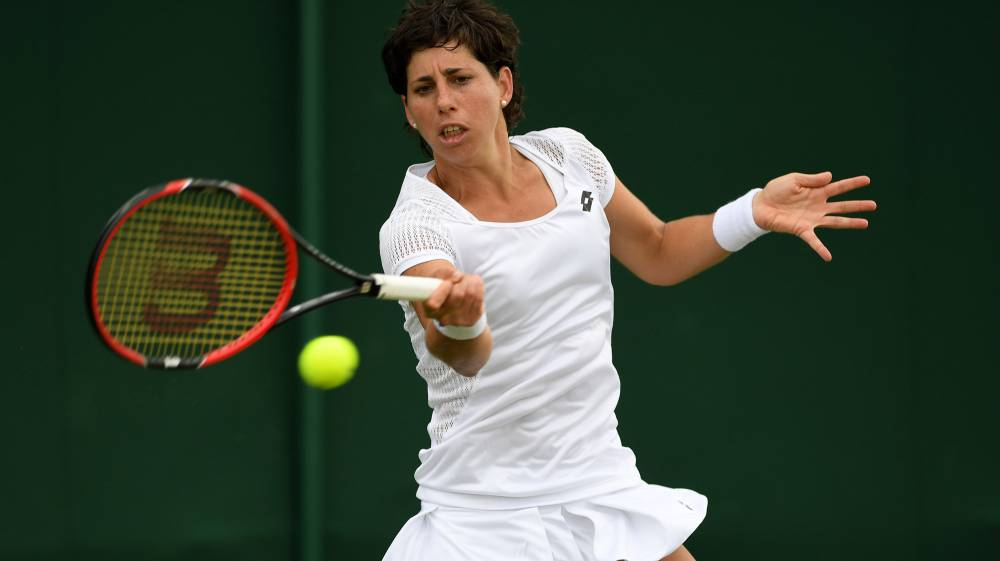 Wimbledon 2016 - Página 4 1467556651_229540_1467556863_noticia_normal