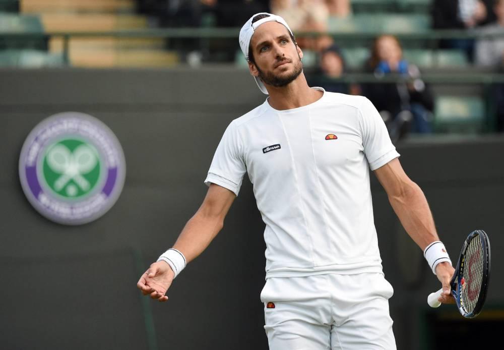 Wimbledon 2016 - Página 3 1467558065_949111_1467558165_noticia_normal
