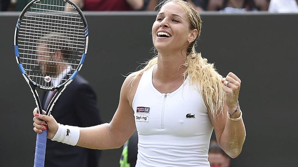 Wimbledon 2016 - Página 4 1467634653_298742_1467642004_noticia_normal