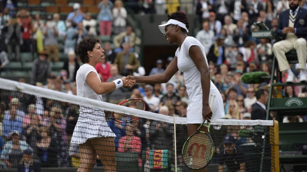 Wimbledon 2016 - Página 4 1467646150_978958_1467651399_noticia_normal