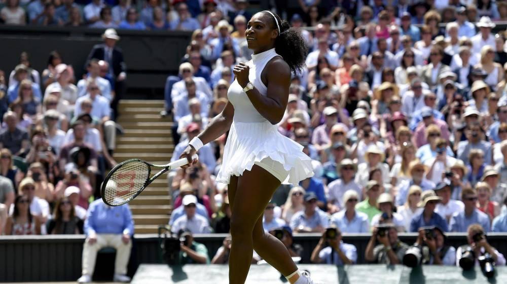 Wimbledon 2016 - Página 5 1467897390_023994_1467897503_noticia_normal