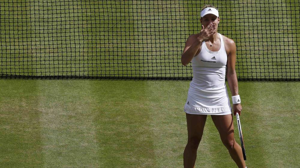 Wimbledon 2016 - Página 5 1467904263_662535_1467904411_noticia_normal