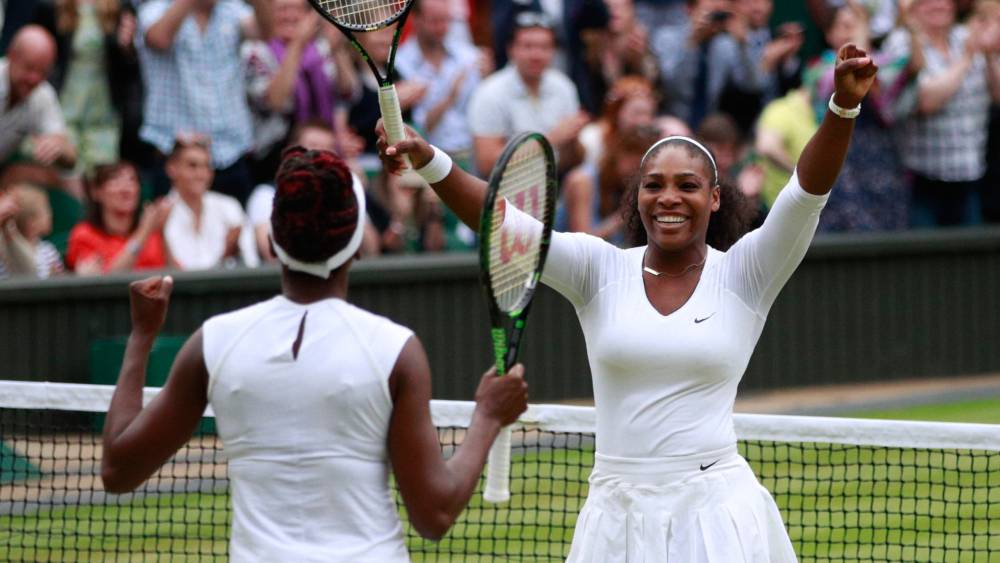 Wimbledon 2016 - Página 5 1468092799_678889_1468092862_noticia_normal