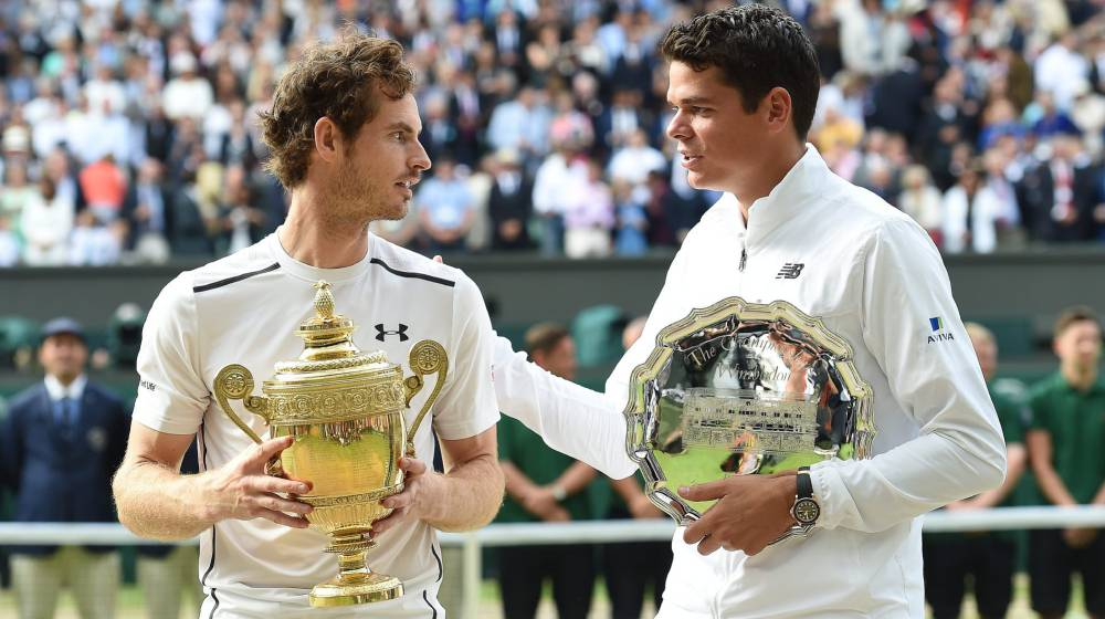 Wimbledon 2016 - Página 5 1468168298_133286_1468168378_noticia_normal