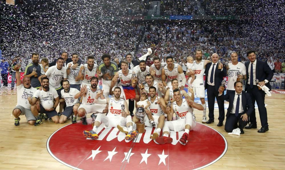 Liga ACB...espectaculo puro - Página 10 1466611865_287803_1466628728_noticia_normal