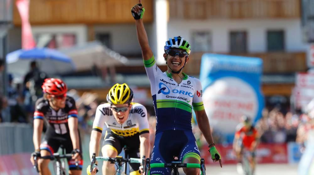 Giro de Italia 2016 - Página 3 1463820829_184909_1463844293_noticia_normal