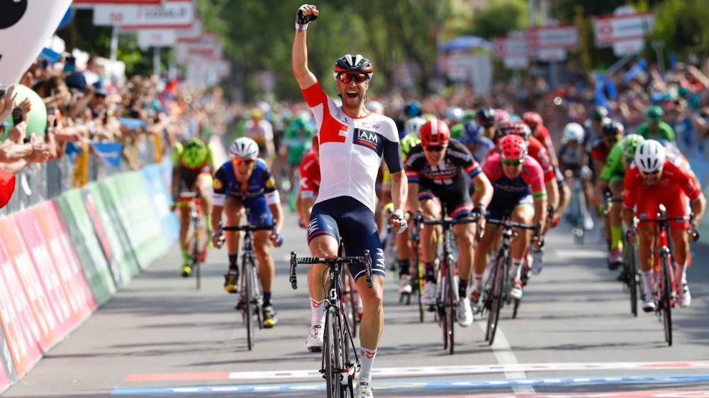 Giro de Italia 2016 - Página 3 1464172060_580044_1464191018_noticia_normal