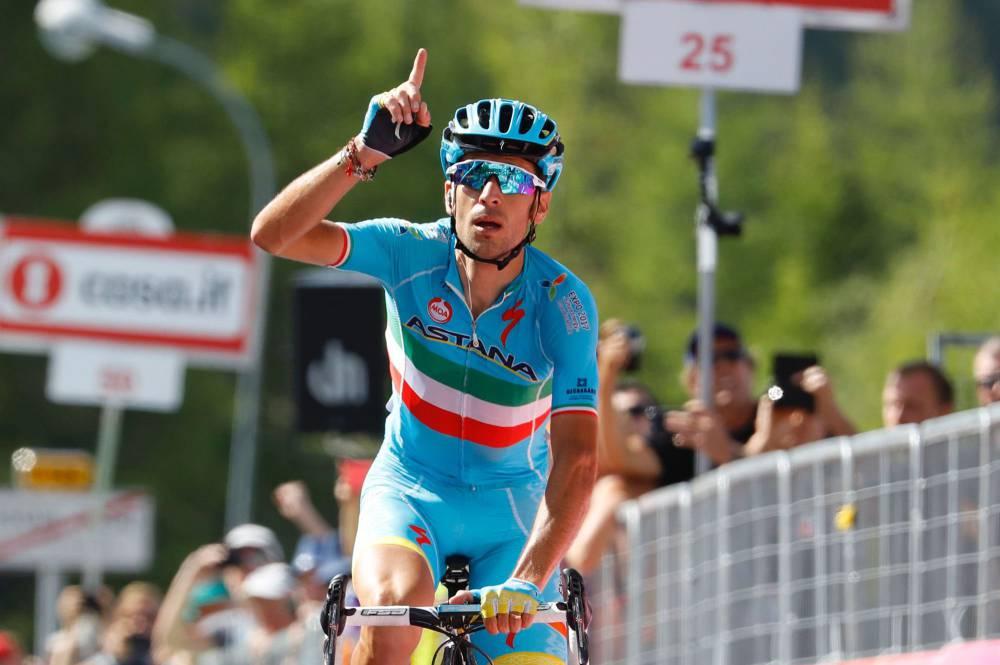 Giro de Italia 2016 - Página 4 1464339143_375086_1464363261_noticia_normal