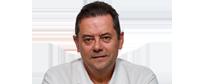 Eurocopa 2016 Tomas_roncero