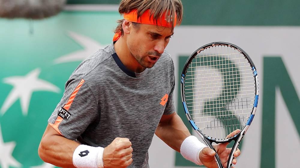 Roland Garros 2016 - Página 2 1464107403_181099_1464107469_noticia_normal