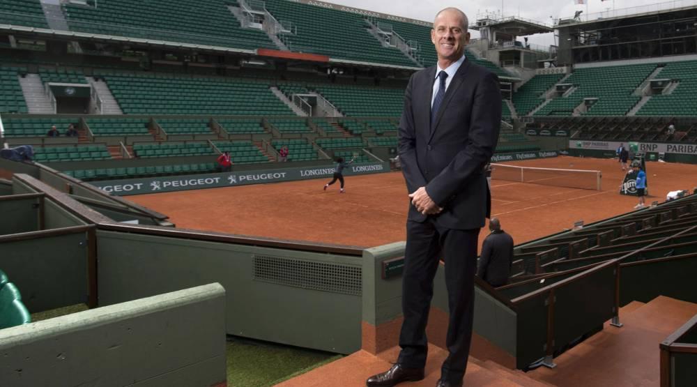 Roland Garros 2016 - Página 4 1464363964_618931_1464364037_noticia_normal