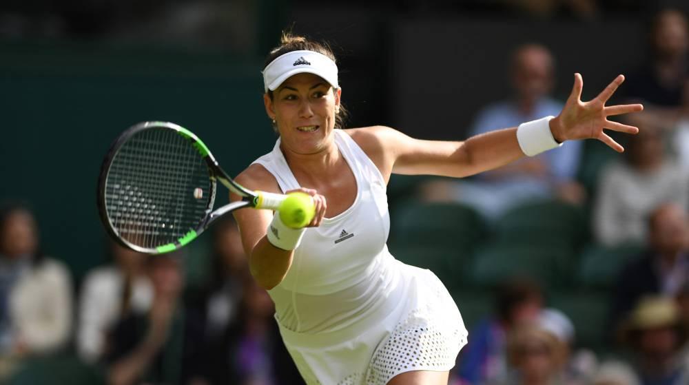 Wimbledon 2016 - Página 2 1467033529_908637_1467047747_noticia_normal