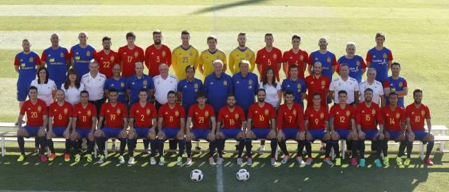 Hilo de la selección de España (selección española) 1465199769_497293_1465199831_doscolumnas_normal