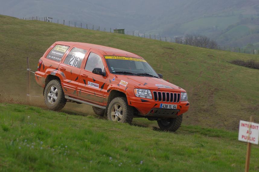 Assistance - les camionnettes, c'est ici ! Labourd_2011_Olaizola_216_0289