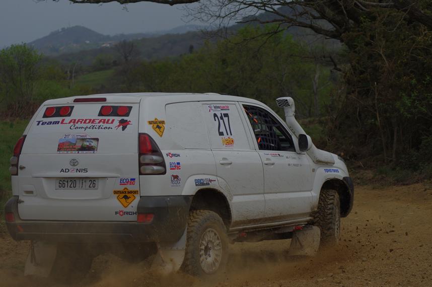 Assistance - les camionnettes, c'est ici ! Labourd_2011_Raulet_217_0362