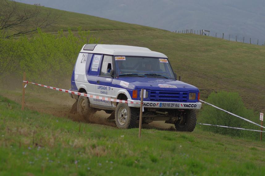 Assistance - les camionnettes, c'est ici ! Labourd_2011_Taillantou_214_0260