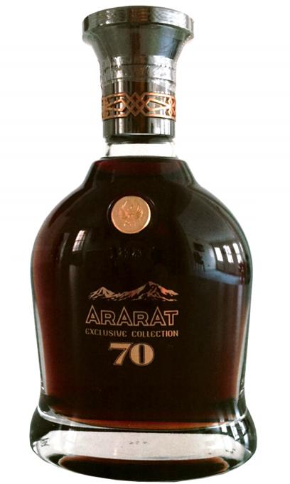 Nuestro Marciano en Yemen Ararat-70