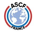 UNE MARCHE DE 12 HEURES avec des marcheurs non- voyants T-logo_ASCF_web12