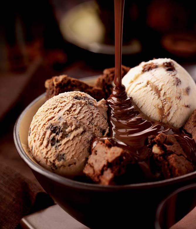 Avatars Gourmandise Brownieexplosion-bndq8-kuwait-haagen-dazs