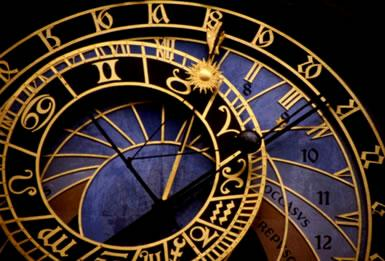 Poslovice horoskopskih znakova Astrologytime