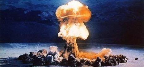 dossier - Dossier sur l'Iran, géostratégie, manipulation, nucléaire, future guerre, cartes Dk042mk0