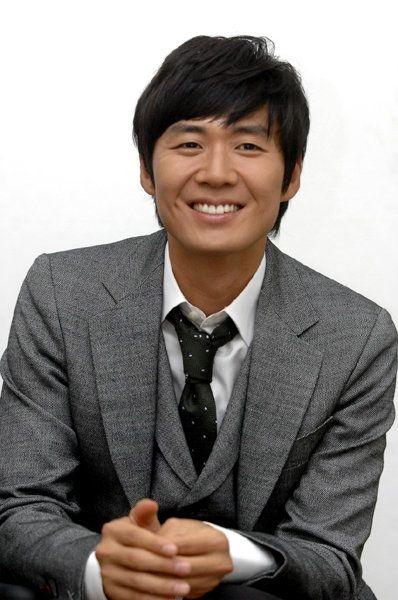 Сериалы корейские - 12 - Страница 6 58526685