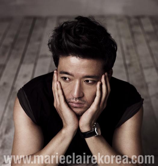Сериалы корейские - 8 - Страница 7 Bae-soo-bin