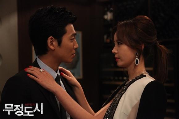 Сериалы корейские - 9 - Страница 16 Cruel_City_-_Korean_Drama-0011