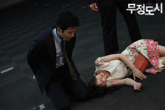 Сериалы корейские - 9 - Страница 16 Cruel_City_-_Korean_Drama-0073