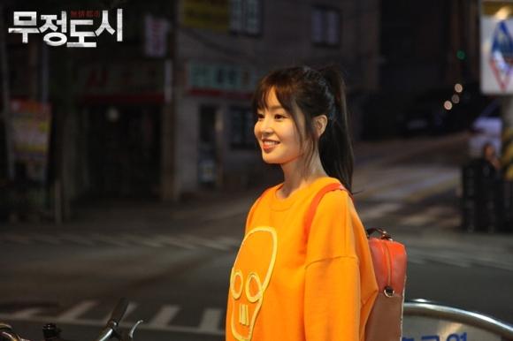Сериалы корейские - 9 - Страница 16 Cruel_City_-_Korean_Drama-0024