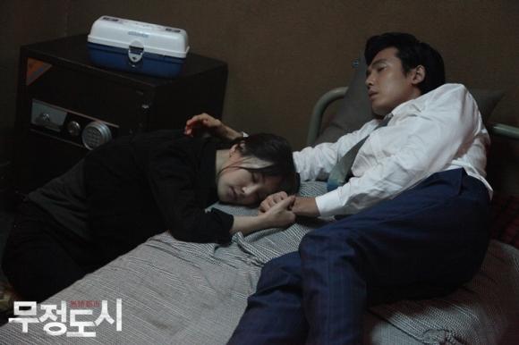Сериалы корейские - 9 - Страница 16 Cruel_City_-_Korean_Drama-0093