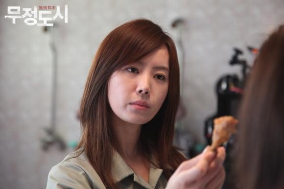 Сериалы корейские - 9 - Страница 16 Cruel_City_-_Korean_Drama-0043
