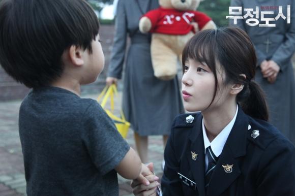 Сериалы корейские - 9 - Страница 16 Cruel_City_-_Korean_Drama-0101