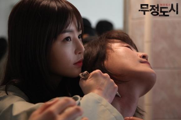 Сериалы корейские - 9 - Страница 16 Cruel_City_-_Korean_Drama-0042
