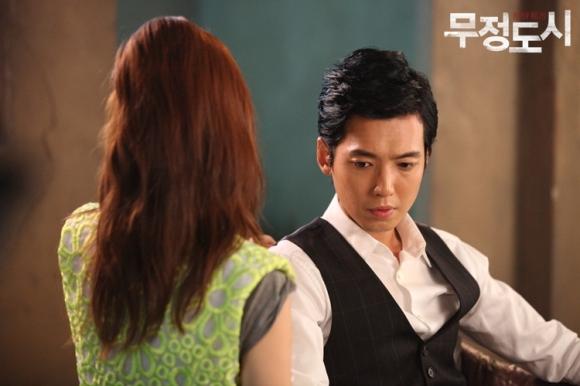 Сериалы корейские - 9 - Страница 16 Cruel_City_-_Korean_Drama-0100