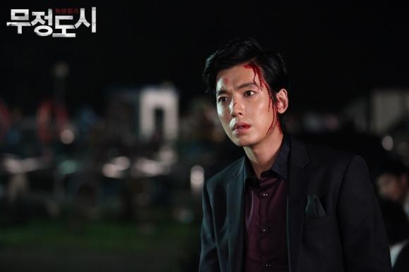 Сериалы корейские - 9 - Страница 16 Cruel_City_-_Korean_Drama-0096