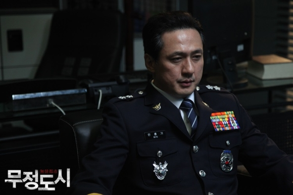 Сериалы корейские - 9 - Страница 16 Cruel_City_-_Korean_Drama-0036