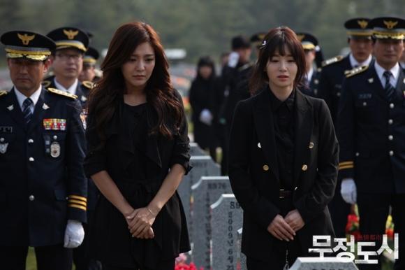 Сериалы корейские - 9 - Страница 16 Cruel_City_-_Korean_Drama-0026