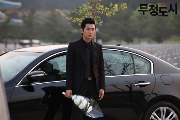 Сериалы корейские - 9 - Страница 16 Cruel_City_-_Korean_Drama-0029