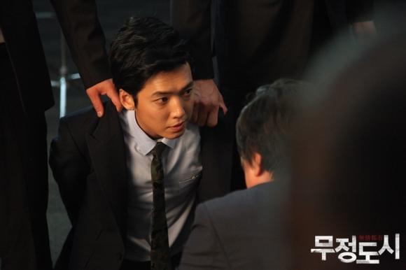 Сериалы корейские - 9 - Страница 16 Cruel_City_-_Korean_Drama-0072