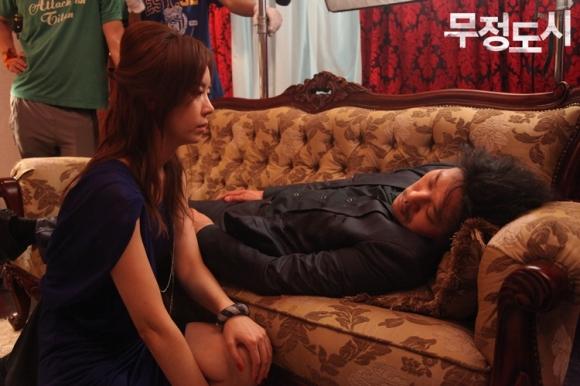 Сериалы корейские - 9 - Страница 16 Cruel_City_-_Korean_Drama-0097