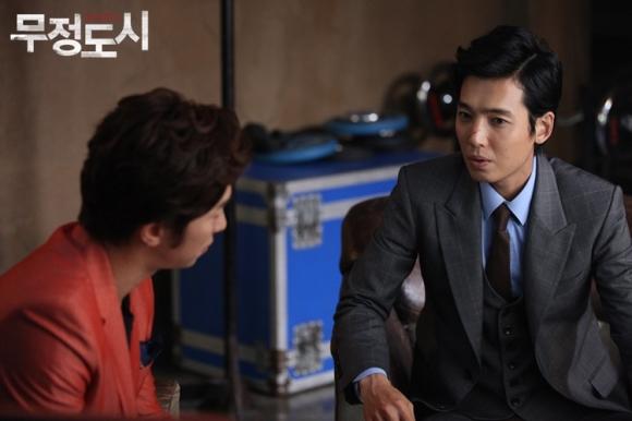 Сериалы корейские - 9 - Страница 16 Cruel_City_-_Korean_Drama-0098