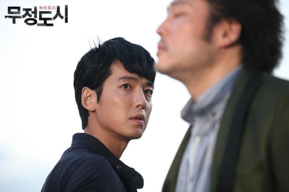 Сериалы корейские - 9 - Страница 16 Cruel_City_-_Korean_Drama-0075